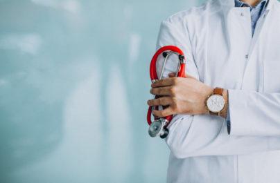 Θεσσαλονίκη: Σε καραντίνα γιατροί μετά το χειρουργείο σε ασθενή με φυματίωση