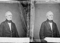 Αμερικανοί Φιλέλληνες του 1821 | Αφιέρωμα