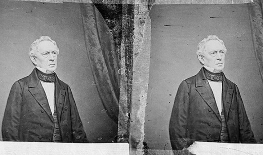 Αμερικανοί Φιλέλληνες του 1821   Αφιέρωμα