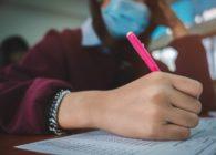 Εκτός τηλεκπαίδευσης όσοι μαθητές δεν έχουν βεβαίωση self test!