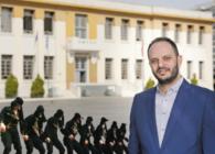 Το μήνυμα του Δημάρχου Καλαμαριάς, για την Ημέρα Μνήμης της Γενοκτονίας των Ποντίων