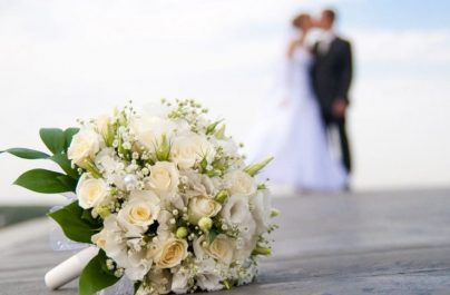 Μόνο με τεστ ή πιστοποιητικό εμβολιασμού οι καλεσμένοι σε γάμο