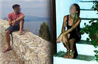 Φολέγανδρος: Ο 30χρονος ομόλογησε ότι δολοφόνησε την 26χρονη Γαρυφαλλιά